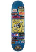 anti-hero-skateboard-decks-taylor-broadcasting-assorted-vorderansicht-0266859