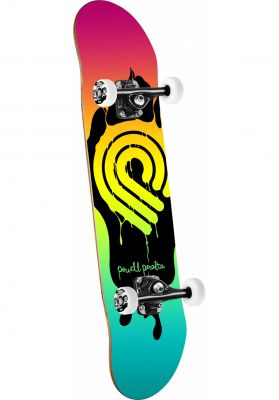Powell-Peralta Triple P Mini