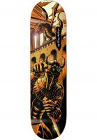 darkstar-skateboard-decks-lutzka-inception-r7-orange-vorderansicht-0264740