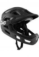 tsg-helme-seek-fr-gaphic-designs-flow-grey-black-vorderansicht-0750153