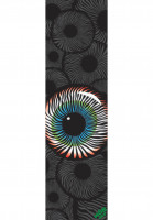 MOB-Griptape Griptape Eye See You black Vorderansicht