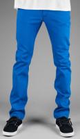 Reell-Jeans-Skin-cobalt-blue-Vorderansicht