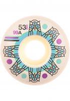 triclops-rollen-roulette-standard-shape-99a-white-vorderansicht-0135339