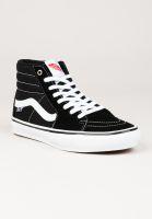 vans-alle-schuhe-skate-sk8-hi-black-white-vorderansicht-0604964