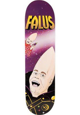 Falus Conehead