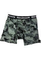 red-dragon-unterwaesche-boxer-briefs-camo-vorderansicht-0470834