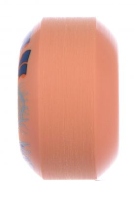 OJ Wheels Figgy Lightning Elite Universals 101a