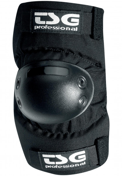 tsg gomitiere  Elbow Pads Professional TSG Gomitiere | Titus