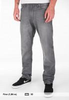 Reell-Jeans-Razor-2-grey-Vorderansicht