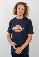 dickies-t-shirts-horseshoe-navy-vorderansicht-0361497