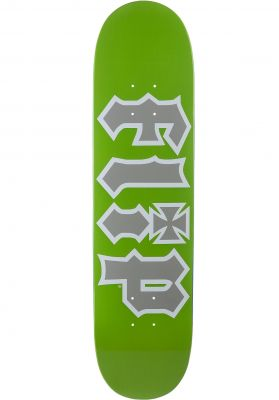Flip Skateboard Decks Team HKD