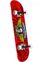 powell-peralta-skateboard-komplett-winged-ripper-red-vorderansicht-0161728