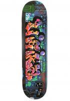 pizza-skateboards-skateboard-decks-jesse-vieira-graffiti-multicolored-vorderansicht-0268151