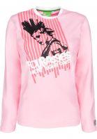 fourasses-longsleeves-punk-pink-vorderansicht-0383141