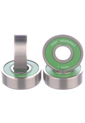 JART Green Rings Abec 3