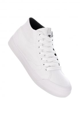 DC Shoes Evan Hi Zero TX