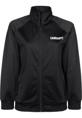 Carhartt WIP W'College