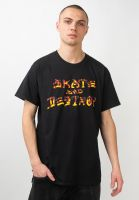 thrasher-t-shirts-skate-and-destroy-bbq-black-vorderansicht-0320807