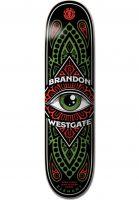 element-skateboard-decks-westgate-third-eye-multicolored-vorderansicht-0269176