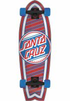 santa-cruz-cruiser-komplett-street-dot-red-blue-vorderansicht-0252671