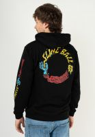 santa-cruz-hoodies-vomit-97-black-vorderansicht-0446459