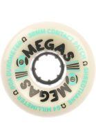 sector-9-rollen-omegas-80a-white-vorderansicht-0255346