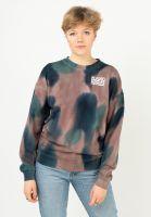 cleptomanicx-sweatshirts-und-pullover-hippi-white-vorderansicht-0423066