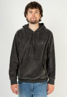 carhartt-wip-hoodies-hooded-united-script-slate-vorderansicht-0445991