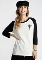 billabong-longsleeves-eye-sea-sky-black-palm-vorderansicht-0382479