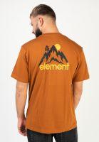 element-t-shirts-goletta-glazedginger-vorderansicht-0324138