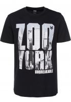 zoo-york-t-shirts-heavy-z-black-vorderansicht