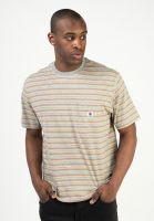 element-t-shirts-basic-multi-greyheather-vorderansicht-0323367