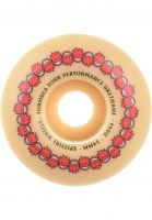 spitfire-rollen-formula-four-classic-repeaters-99a-natural-red-vorderansicht-0135456