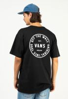 vans-t-shirts-off-the-wall-classic-10-cent-black-vorderansicht-0324237