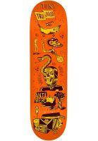 anti-hero-skateboard-decks-trujillo-reach-for-the-stars-orange-vorderansicht-0264392
