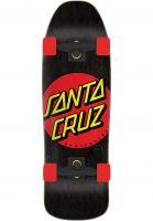 santa-cruz-cruiser-komplett-classic-dot-80s-cruzer-natural-vorderansicht-0252720