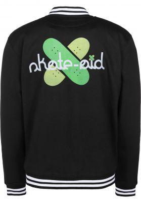 skate-aid Cross