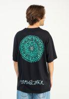 element-t-shirts-x-fernando-elvira-mandala-flintblack-vorderansicht-0324005