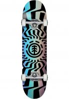 element-skateboard-komplett-mind-warp-multicolored-vorderansicht-0162552