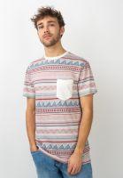 iriedaily-t-shirts-hipstos-pocket-ecru-vorderansicht-0321456