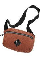 iriedaily-hip-bags-dock-44-cognac-vorderansicht-0169182