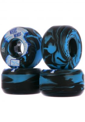 Ricta Whirlwinds Swirl 99a Ricta