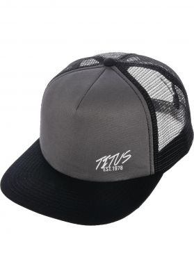 TITUS Flash Mini Mesh