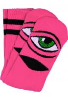 toy-machine-socken-sect-eye-iii-pink-vorderansicht-0630253