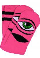 toy-machine-socken-sect-eye-iii-pink-vorderansicht-0630253