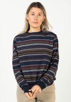 iriedaily-sweatshirts-und-pullover-caipini-navy-vorderansicht-0423081