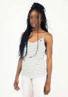 ragwear-tops-finka-white-121-vorderansicht-0352521
