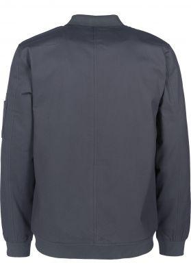 Reell Flight Jacket