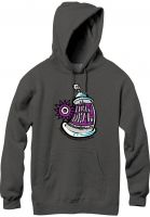new-deal-hoodies-spray-can-charcoalheather-vorderansicht-0445893