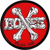 Powell-Peralta-Verschiedenes-Cross-Bones-red-Vorderansicht